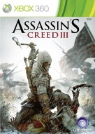 AC3_X360_Inlay_4PACKSHOTS_02.indd