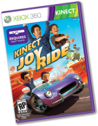 game-kinectjoyride