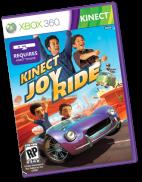 game-kinectjoyride